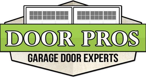 Garage Door Pros | Surprise | Phoenix, AZ