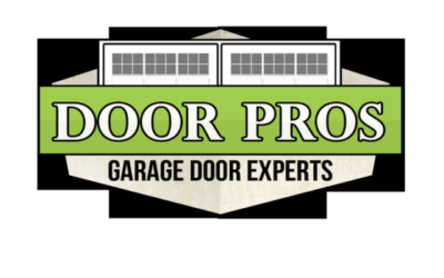 Garage Door Repair Specials