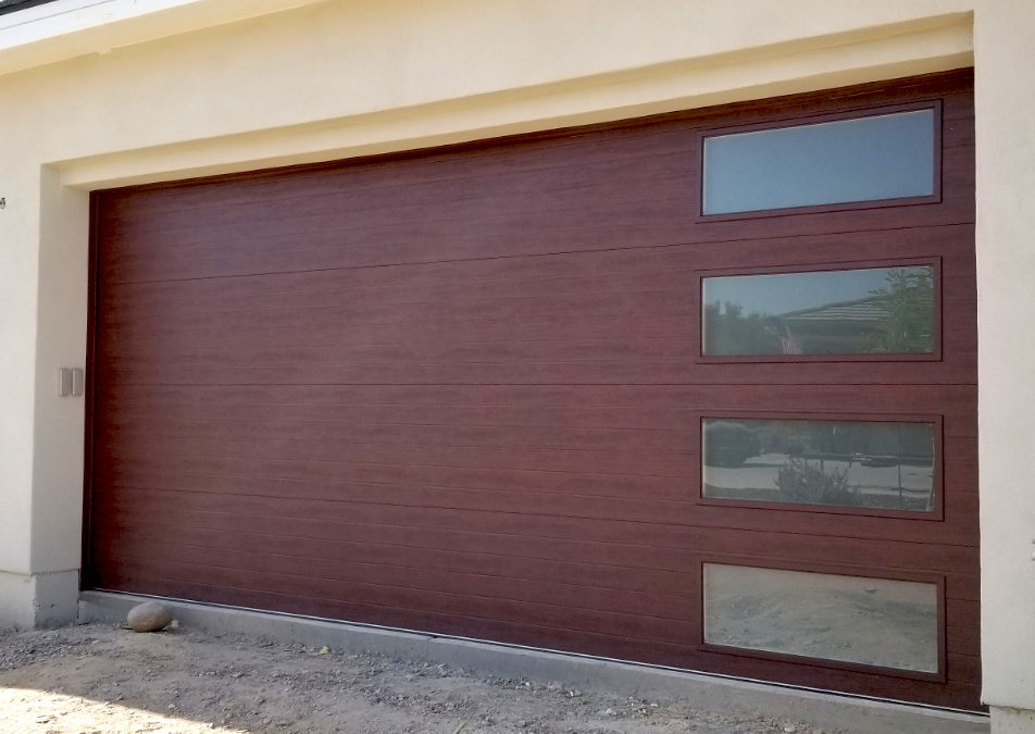 Quick Garage Door Repair & Installation Services