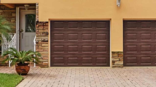Get Best Garage Door Repair Services in Surprise